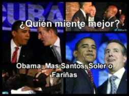 Obama- Mas Santos-Berta.Coco