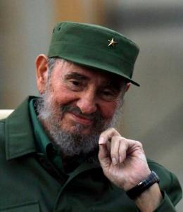 260px-Fidel_Castro