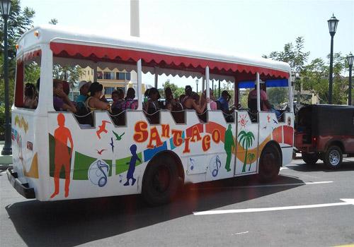 """Las """"guarandingas"""" regresan a Santiago de Cuba este verano"""