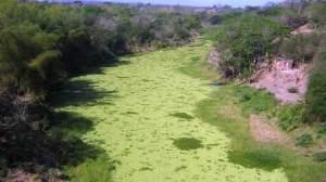 riocauto-sequia-fotocarlossanabia