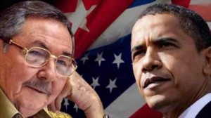 Raúl-y-Obama-580x325