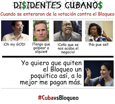 disidentes-y-bloqueo