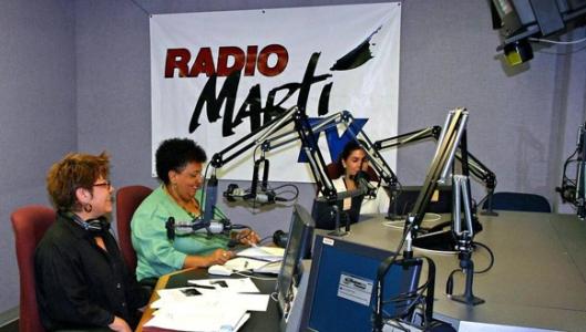 EEUU-RADIO-MARTÍ-2