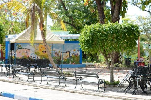 parque_infantil_zoológico_santiago_de_cuba_foto_J._Loo_Vázquez