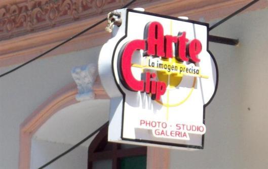 arte_clip_enramadas_santiago_de_cuba