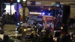 atentado-francia-6
