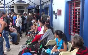 detenidos-costa-rica-foto-nuevo-herald