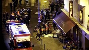 Equipos-Belle-Equipe-Paris-Reuters_CLAIMA20151113_0411_28