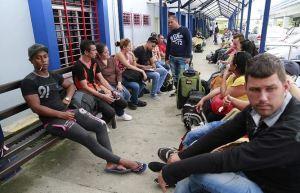 Foto-noviembre-Migracion-trasladaria-Nicaragua_LPRIMA20151115_0166_32