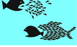 crisis_capitalista_y_lucha_de_clases_big