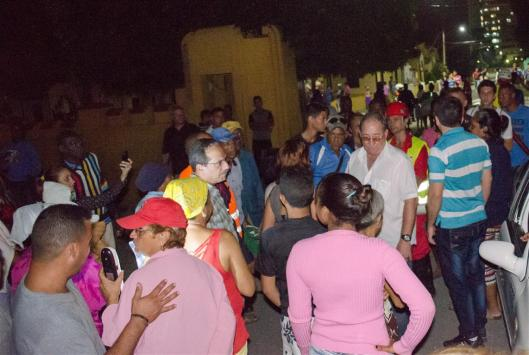 exposito_26_de_julio_santiago_de_cuba_sismo (1)