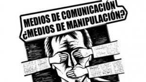 medios-de-comunicacion-580x327