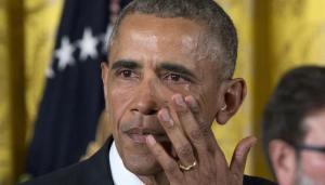 obama-llorando