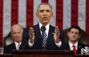 obama ultimo discurso estado de la nacion enero 2016