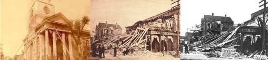 terremoto_en_Charleston_jose_marti
