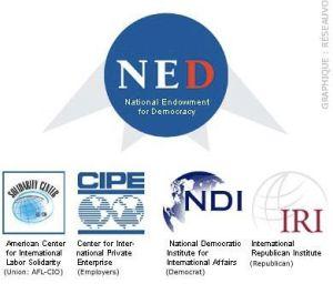 en-NED-390