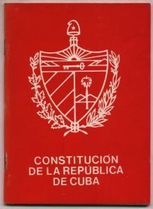 Constitución-de-Cuba-1976-580x792