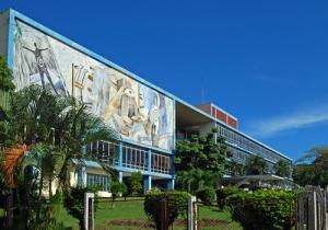 universidad_de_oriente