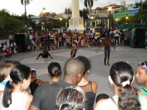 plaza_de_marte_niños_gr