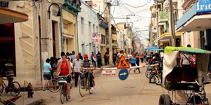Camaguey-Home-Of-the-Largest-Historic-Centre-in-Cuba-JVP-685x342