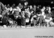 olimpiada de ajedrez, 1966