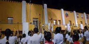 cuartel_moncada