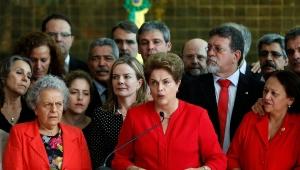 2016-08-31t191819z_1119208959_s1aetyqtodaa_rtrmadp_3_brazil-impeachment.jpg_1718483346
