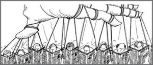 manipulacao-media (1)