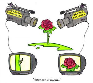 medios-pblicos-privados