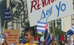pueblo-cubano