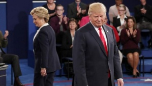 debate-hillary-trump-foto