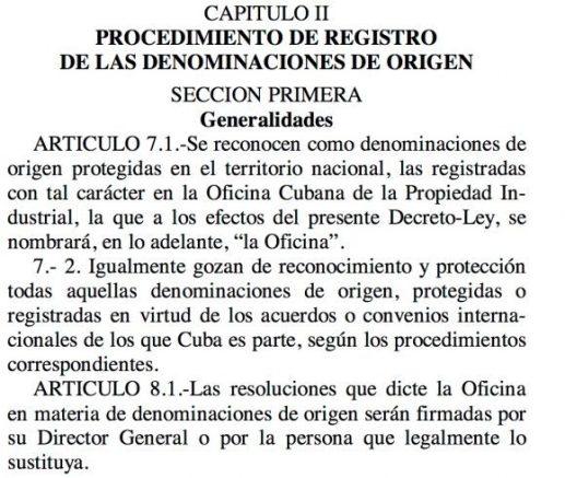 dercreto-ley-580x491
