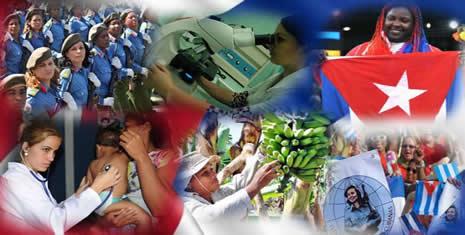 mujeres-cubanas