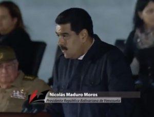 nicolas-maduro-venezuela-580x441