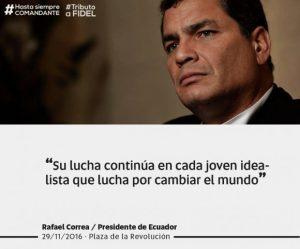 rafael-correao-presidente-ecuador-2-580x483