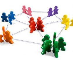 red-social-comunicacion-300x250