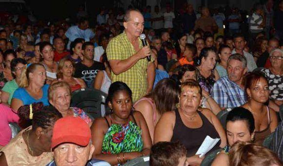 elecciones-cuba-delegados-580x340